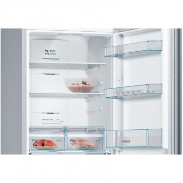 Холодильник BOSCH KGN36VL326 - фото 3
