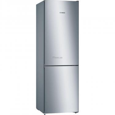Холодильник BOSCH KGN36VL326 - фото 1