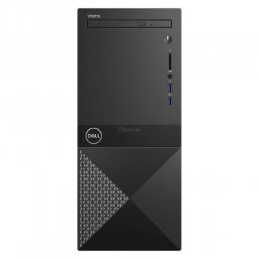 Компьютер Dell Vostro 3670 / i5-8400 Фото 1