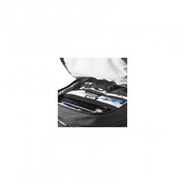 Рюкзак Granite Gear Cadence 26 Black (1000059-0001) - фото 2