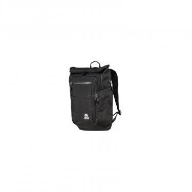 Рюкзак Granite Gear Cadence 26 Black (1000059-0001) - фото 1