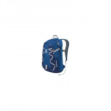 Рюкзак Granite Gear Manitou 28 Enamel Blue/Midnight Blue (1000028-5018) - фото 1
