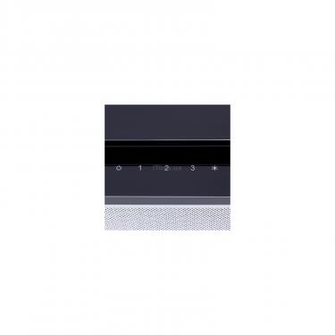 Вытяжка кухонная Minola HVS 6732 BL 1100 LED Фото 6