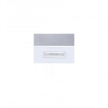 Витяжка кухонна Minola HTL 6214 WH 700 LED - фото 8