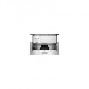 Вытяжка кухонная Minola HTL 6414 I 800 LED Фото 3