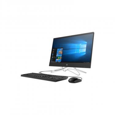Компьютер HP 24-f1018ur AiO / Ryzen3 3200U Фото 2