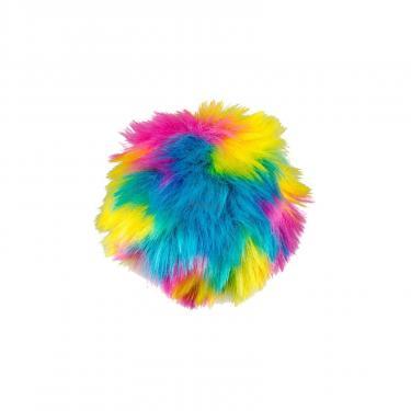 Интерактивная игрушка Tiny Furries S2 Пушистик Фиалка Фото 1