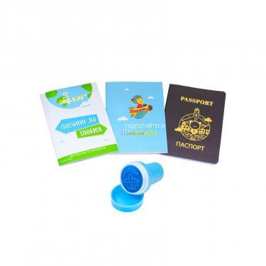 Інтерактивна іграшка Shifu з доповненою реальністю Глобус Orboot (Shifu014A) - фото 3