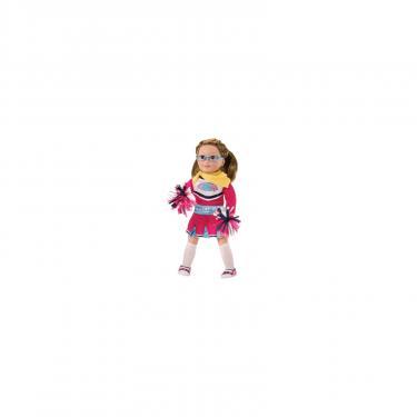 Аксессуар к кукле Our Generation Черлидер Фото 3