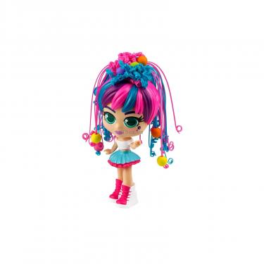 Кукла Curligirls Именинница Бэйли Фото 1