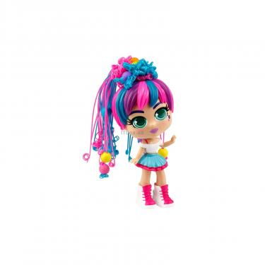 Кукла Curligirls Именинница Бэйли Фото 2