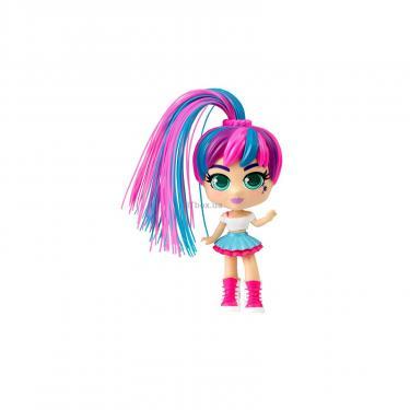 Кукла Curligirls Именинница Бэйли Фото