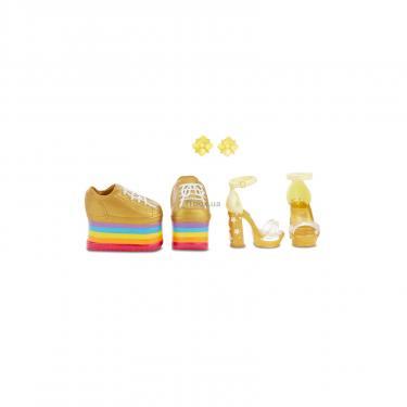 Кукла Rainbow High Санни (с аксессуарами) Фото 5