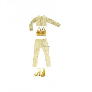 Кукла Rainbow High Санни (с аксессуарами) Фото 6