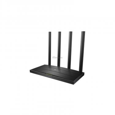 Маршрутизатор TP-Link ARCHER-C80 Фото