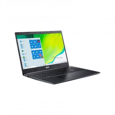 Ноутбук Acer Aspire 5 A515-44G Фото 1
