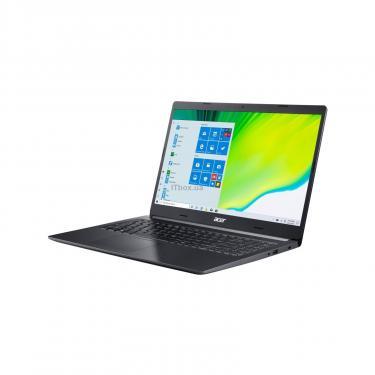 Ноутбук Acer Aspire 5 A515-44G Фото 2