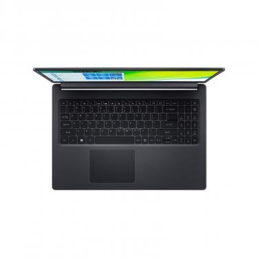 Ноутбук Acer Aspire 5 A515-44G Фото 3