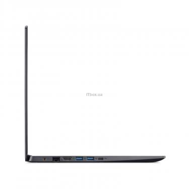 Ноутбук Acer Aspire 5 A515-44G Фото 4