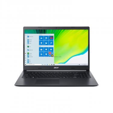 Ноутбук Acer Aspire 5 A515-44G Фото