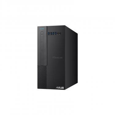 Компьютер ASUS D340MF-0G5420006D / Pentium G5420 Фото
