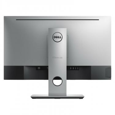 Монитор Dell UP2716DA Фото 2