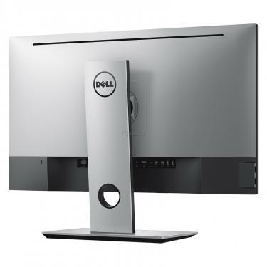 Монитор Dell UP2716DA Фото 3