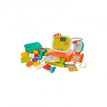 Игровой набор Hola Toys Кассовый аппарат Фото 1
