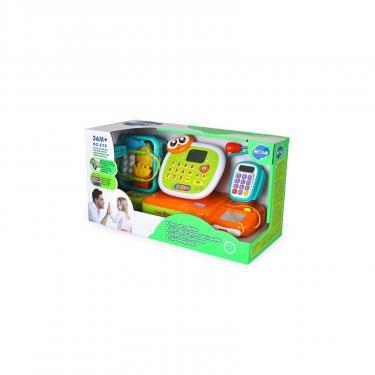 Игровой набор Hola Toys Кассовый аппарат Фото 2