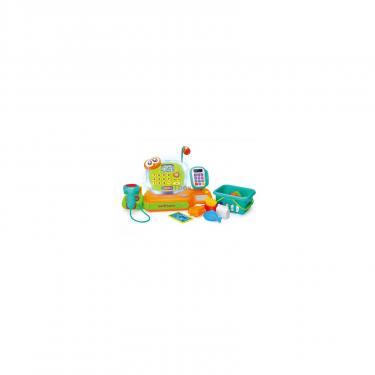 Игровой набор Hola Toys Кассовый аппарат Фото