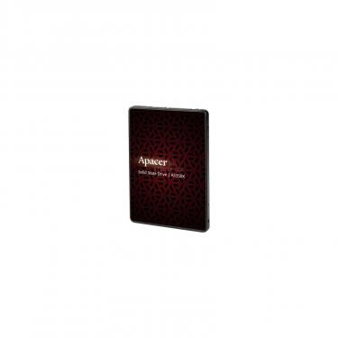 """Накопитель SSD Apacer 2.5"""" 128GB AS350X Фото 1"""