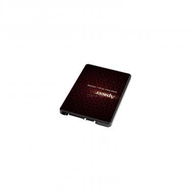 """Накопитель SSD Apacer 2.5"""" 128GB AS350X Фото 2"""