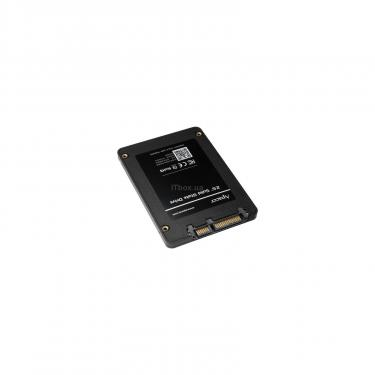 """Накопитель SSD Apacer 2.5"""" 128GB AS350X Фото 3"""