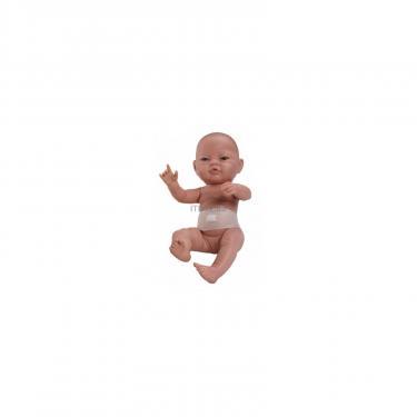 Пупс Paola Reina Младенец девочка, без коробки Фото
