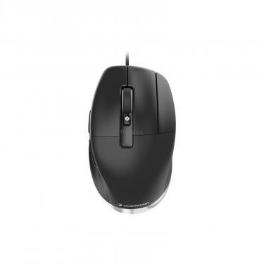 Мышка 3DConnexion CadMouse Pro Фото 1