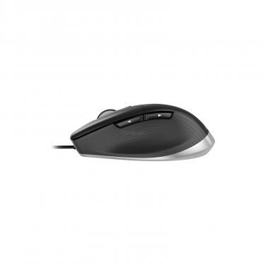 Мышка 3DConnexion CadMouse Pro Фото 2