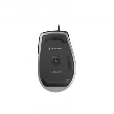 Мышка 3DConnexion CadMouse Pro Фото 3