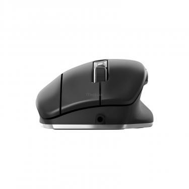 Мышка 3DConnexion CadMouse Pro Фото 4