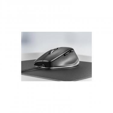 Мышка 3DConnexion CadMouse Pro Фото 5
