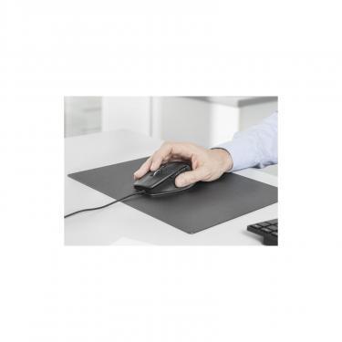 Мышка 3DConnexion CadMouse Pro Фото 6