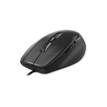 Мышка 3DConnexion CadMouse Pro Фото