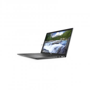 Ноутбук Dell Latitude 7410 Фото 2