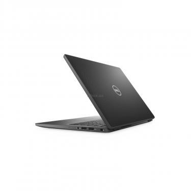 Ноутбук Dell Latitude 7410 Фото 6