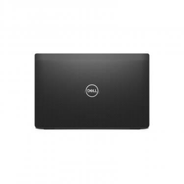 Ноутбук Dell Latitude 7410 Фото 7