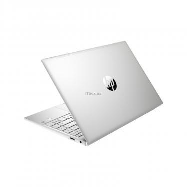 Ноутбук HP Pavilion 13-bb0024ur Фото 4