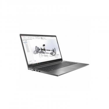 Ноутбук HP ZBook Power G7 Фото 1