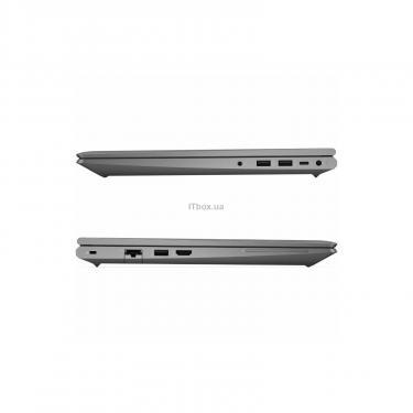 Ноутбук HP ZBook Power G7 Фото 3