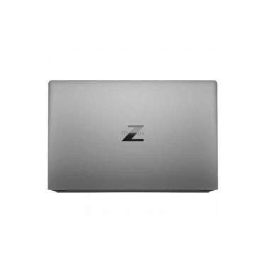 Ноутбук HP ZBook Power G7 Фото 4