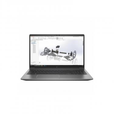 Ноутбук HP ZBook Power G7 Фото