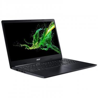 Ноутбук Acer Aspire 3 A315-34 Фото 2